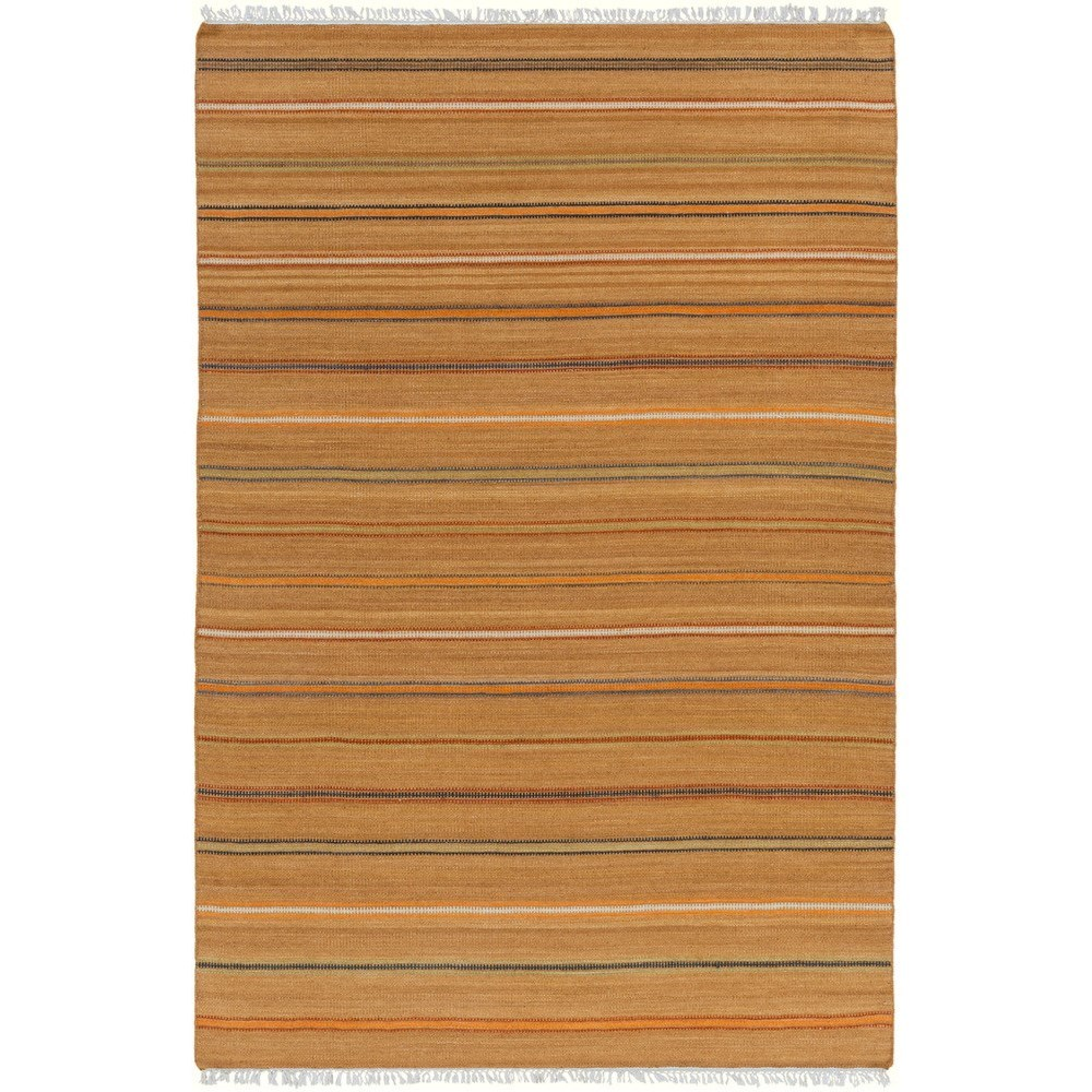 Miguel 8' x 10' Rug by Ruby-Gordon Accents at Ruby Gordon Home