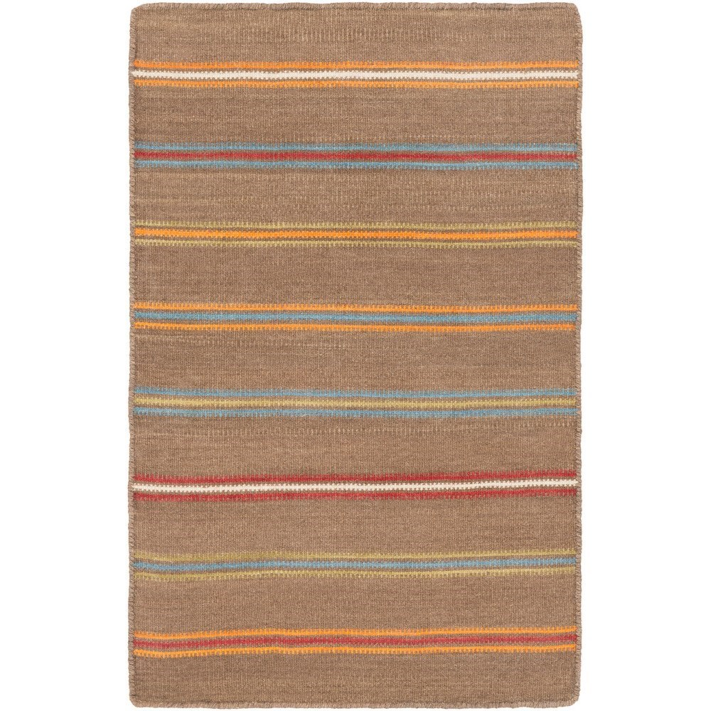 Miguel 2' x 3' Rug by Surya at SuperStore
