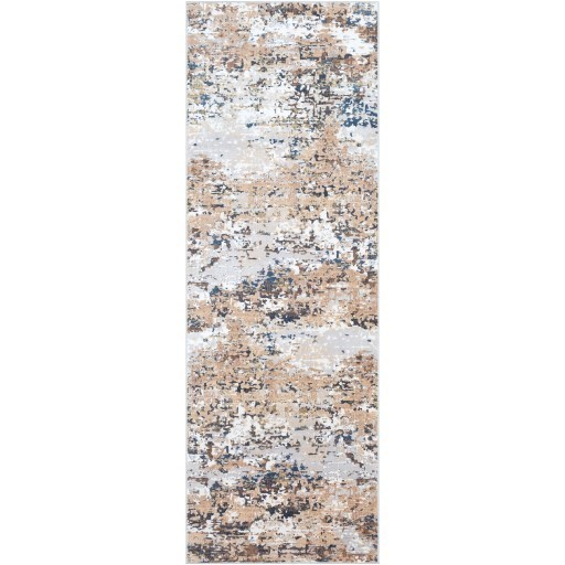Milano 2' x 3' Rug by Surya at SuperStore