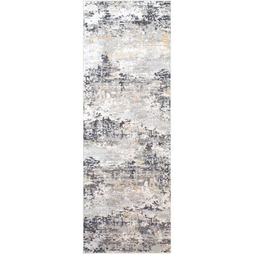 "Milano 5'3"" x 7'3"" Rug by 9596 at Becker Furniture"
