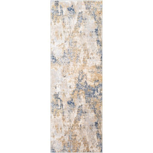 "Milano 6'9"" x 9'6"" Rug by 9596 at Becker Furniture"