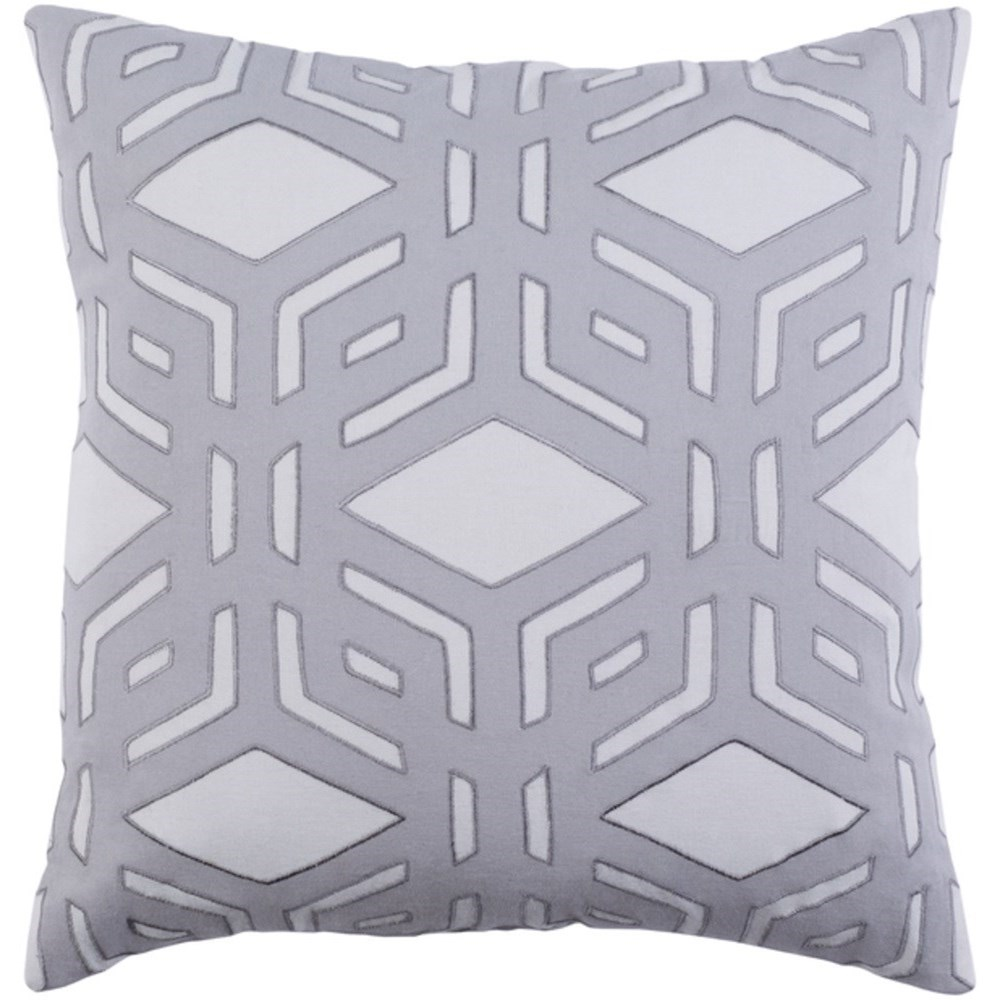 Millbrook Pillow by Ruby-Gordon Accents at Ruby Gordon Home