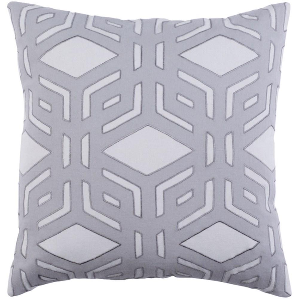 Millbrook Pillow by 9596 at Becker Furniture