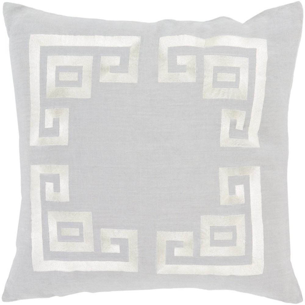 Milo Pillow by Ruby-Gordon Accents at Ruby Gordon Home