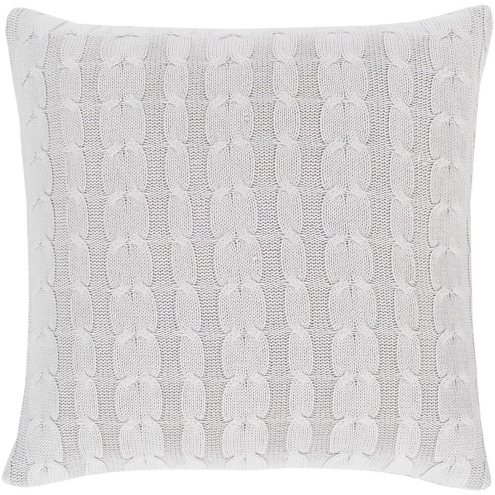Milton1 Pillow by Surya at Belfort Furniture
