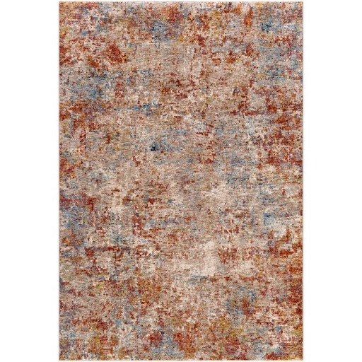Mirabel 2' x 3' Rug by Ruby-Gordon Accents at Ruby Gordon Home