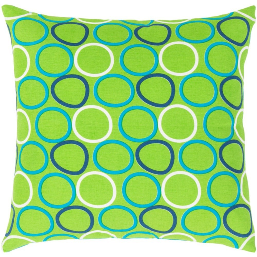 Miranda Pillow by Surya at SuperStore
