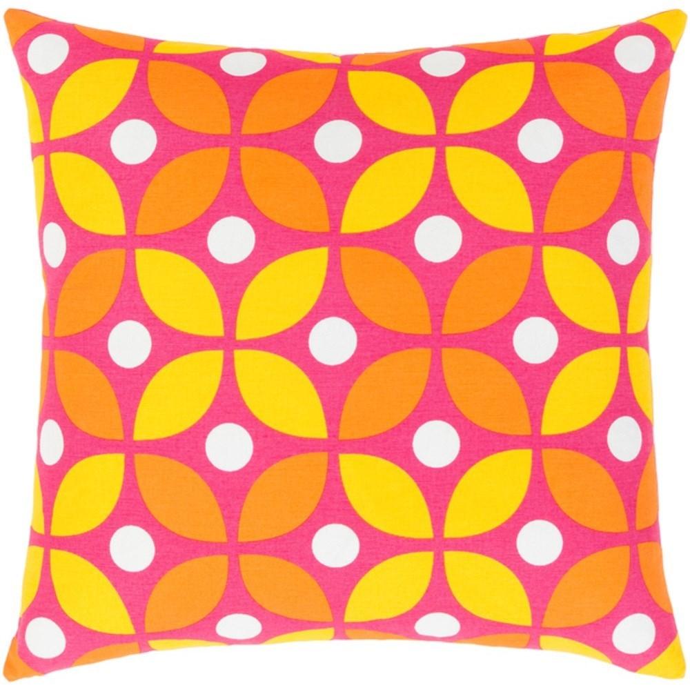 Miranda Pillow by Ruby-Gordon Accents at Ruby Gordon Home