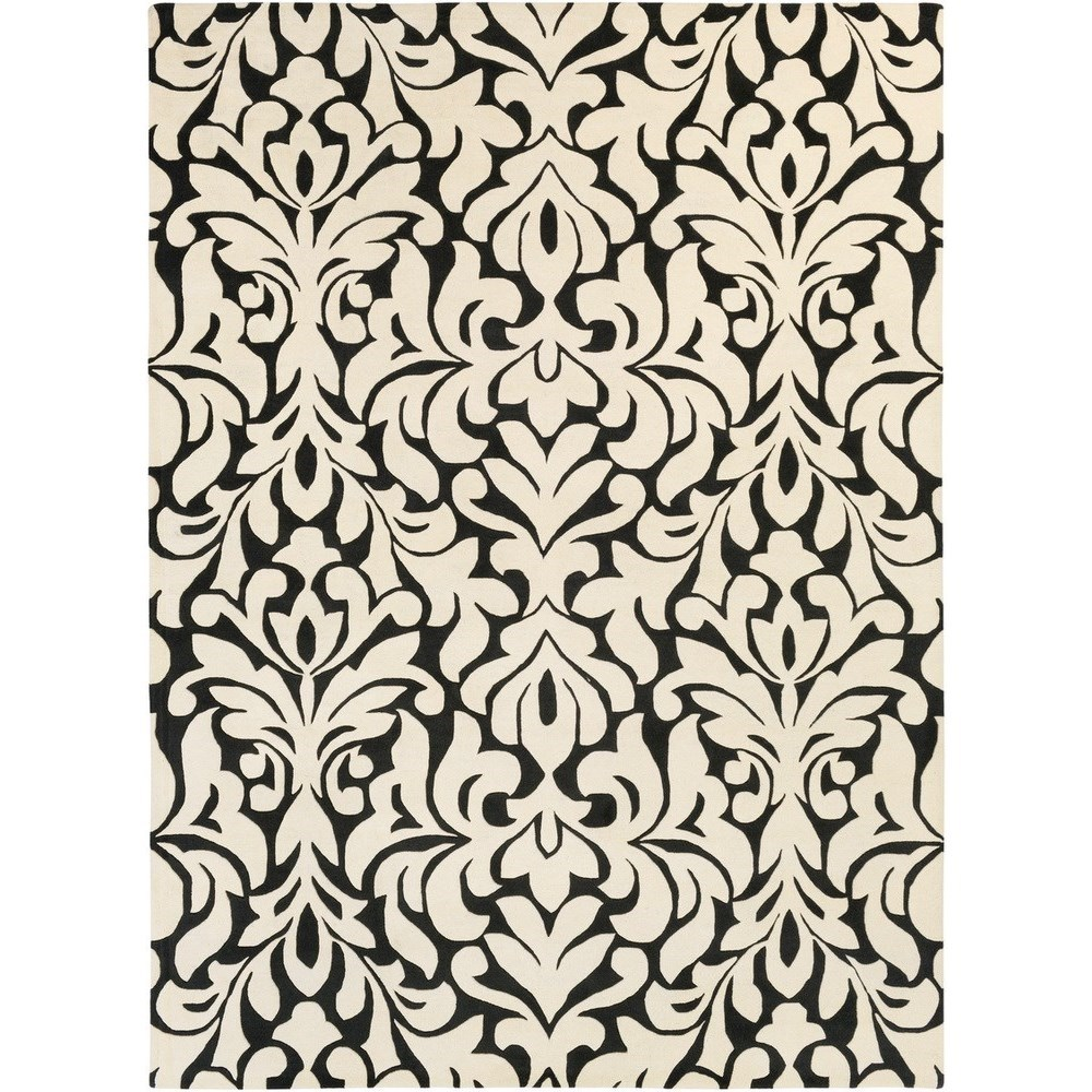 Modern Classics 8' x 11' Rug by Surya at SuperStore
