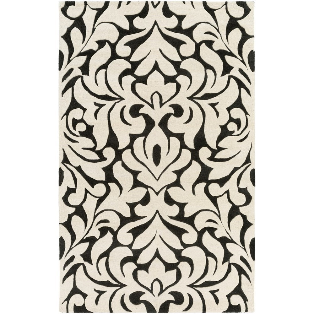 Modern Classics 9' x 13' Rug by Surya at SuperStore