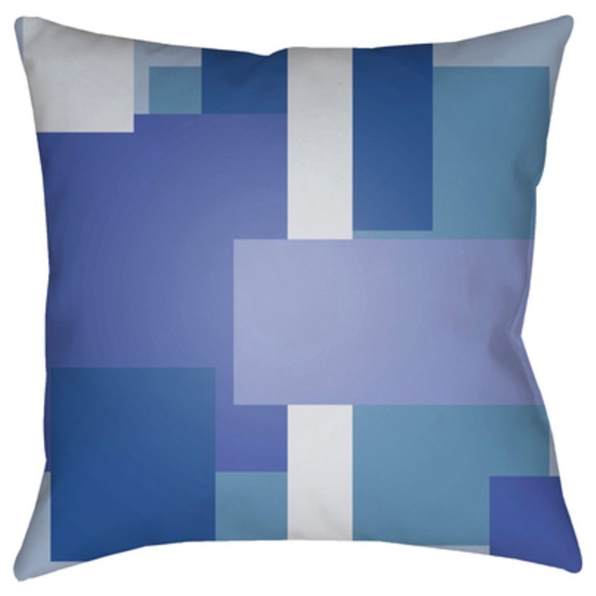 Moderne2 Pillow by Surya at Factory Direct Furniture