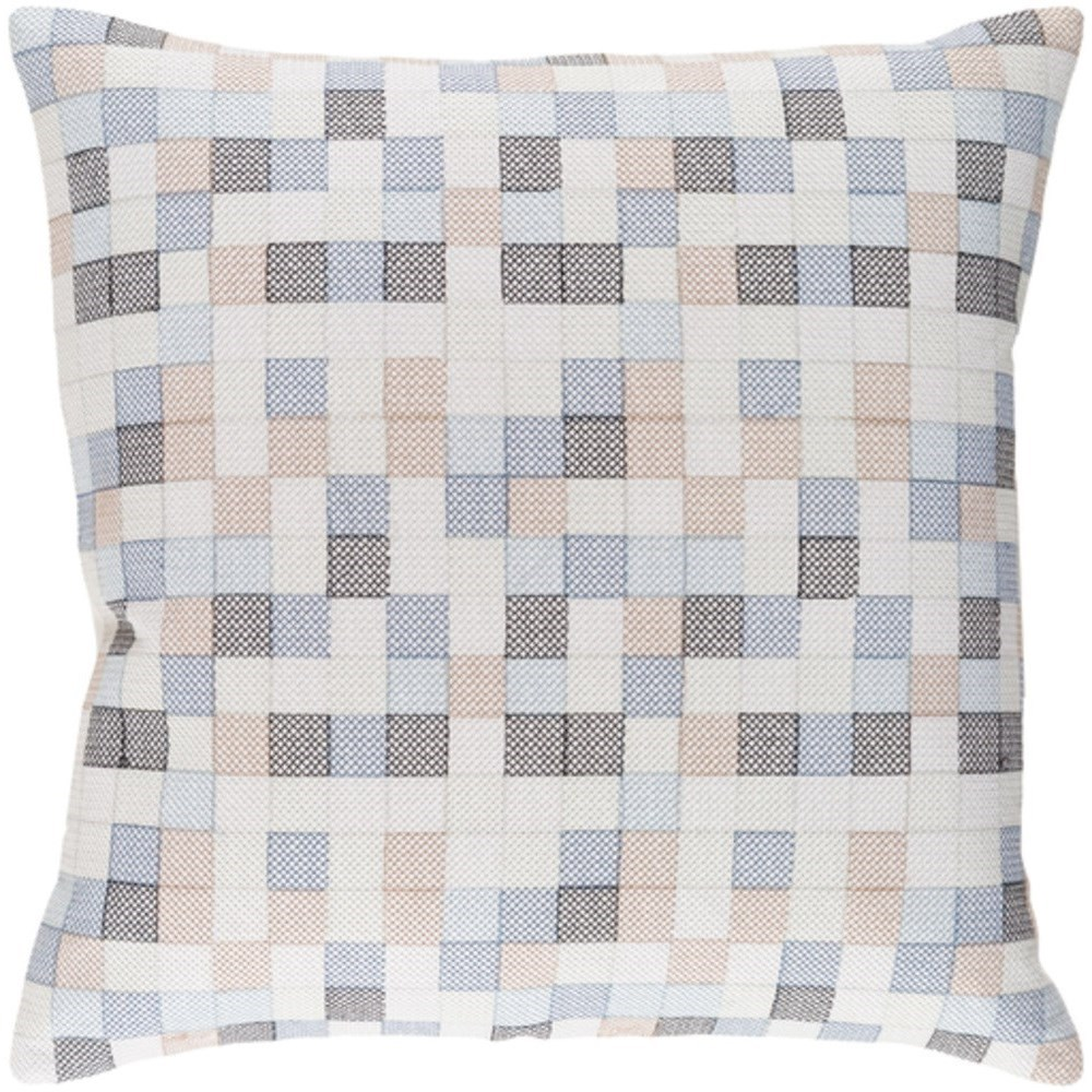 Modular Pillow by Ruby-Gordon Accents at Ruby Gordon Home