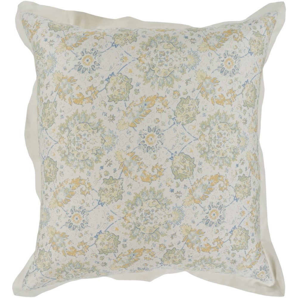 Mona Bedding by Ruby-Gordon Accents at Ruby Gordon Home