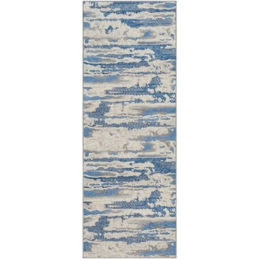 Monaco 2' x 3' Rug by Surya at SuperStore