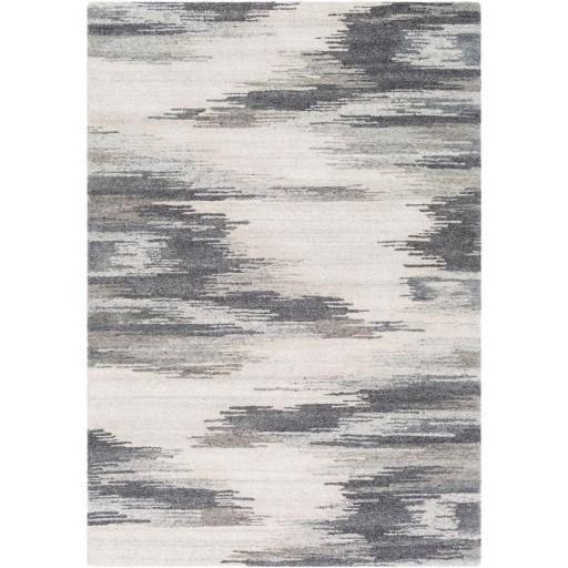 Montclair 2' x 3' Rug by Surya at Belfort Furniture