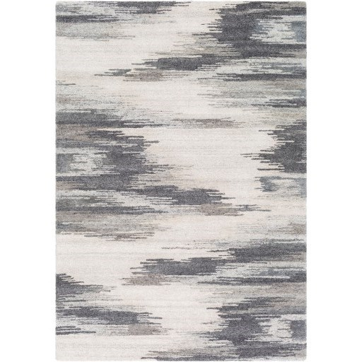Montclair 8' x 10' Rug by Surya at Jacksonville Furniture Mart