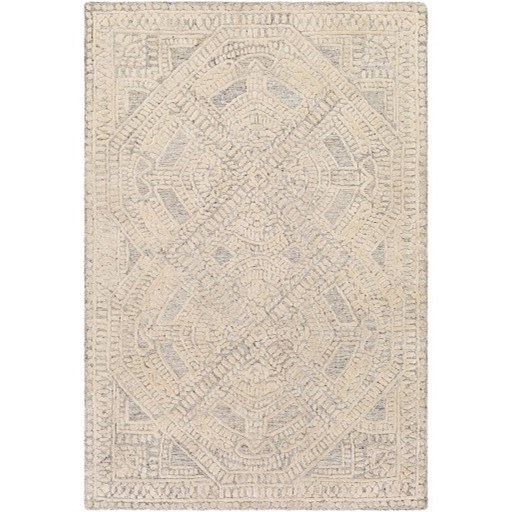 Montclair 2' x 3' Rug by Surya at Prime Brothers Furniture