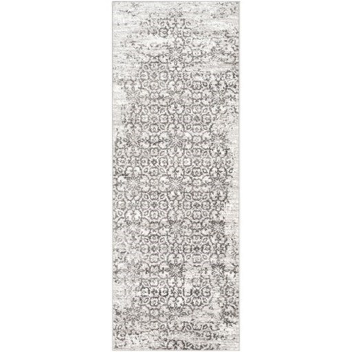 """Monte Carlo 6'7"""" Square Rug by Ruby-Gordon Accents at Ruby Gordon Home"""