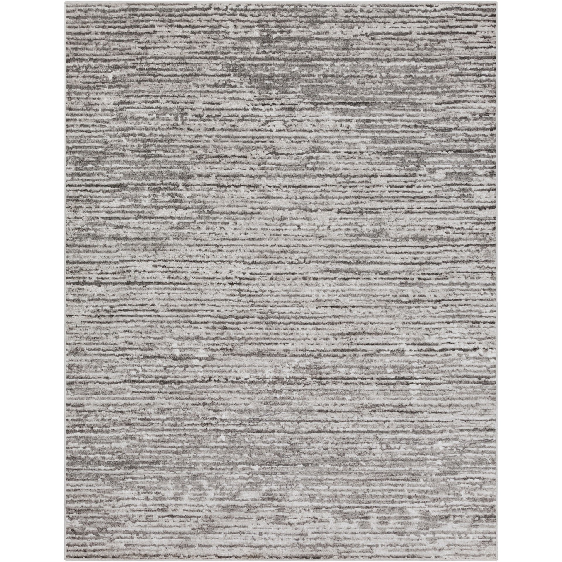 """Monte Carlo 7'10"""" x 10'2"""" Rug by Ruby-Gordon Accents at Ruby Gordon Home"""