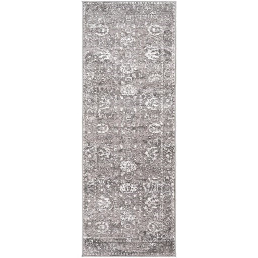 """Monte Carlo 3'11"""" x 5'7"""" Rug by Ruby-Gordon Accents at Ruby Gordon Home"""