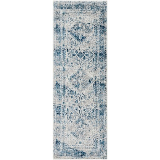 """Monte Carlo 7'10"""" x 10'3"""" Rug by Ruby-Gordon Accents at Ruby Gordon Home"""