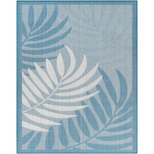 "Montego bay 5'3"" x 7' Rug by Surya at Dean Bosler's"