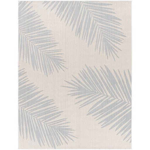 """Montego bay 7'10"""" x 10' Rug by 9596 at Becker Furniture"""
