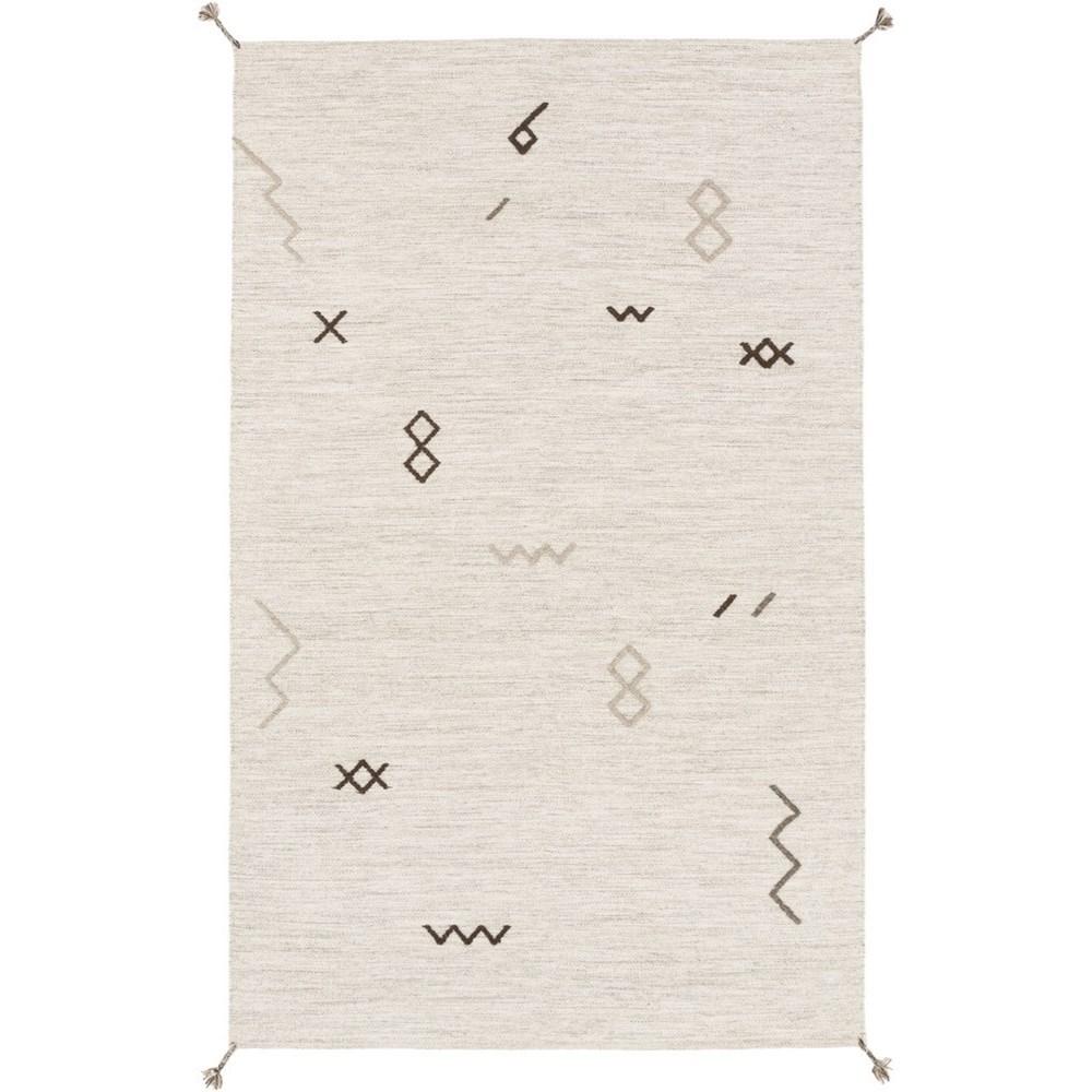 Montezuma 6' x 9' Rug by Surya at Belfort Furniture