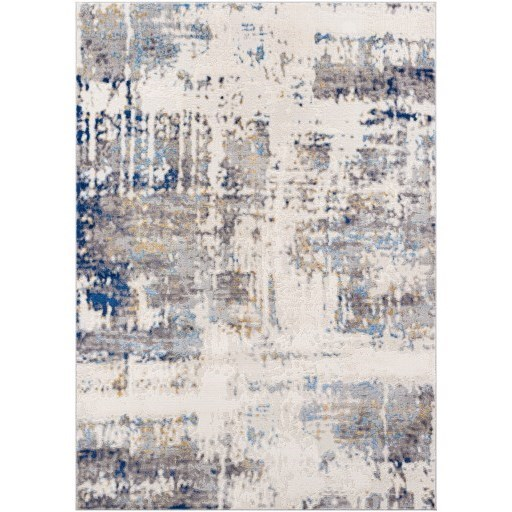 "Mood 5'3"" x 7' Rug by Surya at SuperStore"