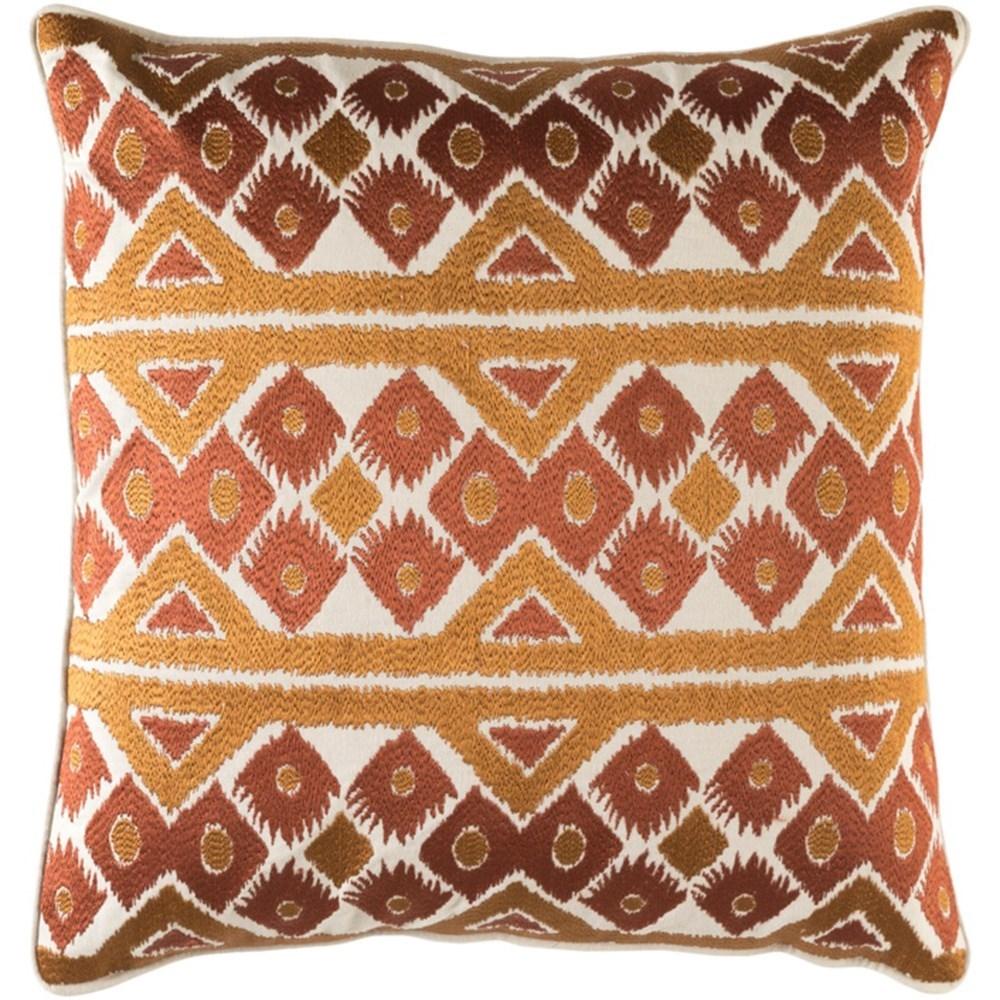 Morowa Pillow by Ruby-Gordon Accents at Ruby Gordon Home