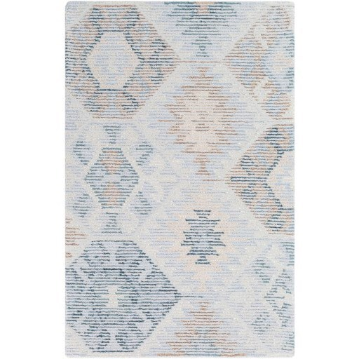 Morse 2' x 3' Rug by Surya at SuperStore