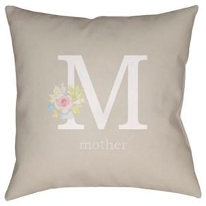 10479 x 19 x 4 Pillow