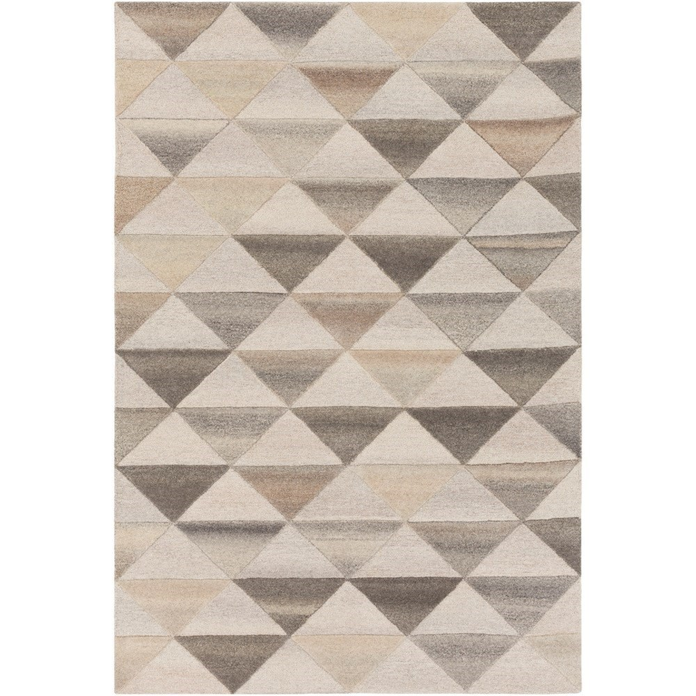 """Mountain 5' x 7'6"""" Rug by Ruby-Gordon Accents at Ruby Gordon Home"""