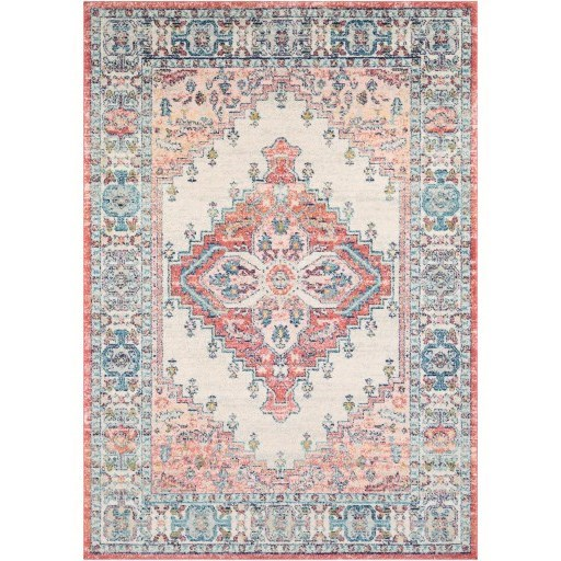 "Murat 7'10"" x 10' Rug by 9596 at Becker Furniture"