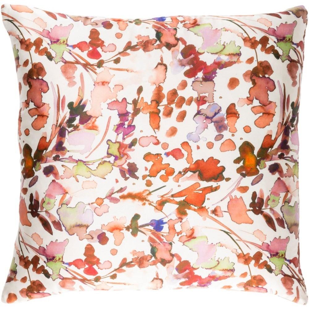 Naida Pillow by 9596 at Becker Furniture