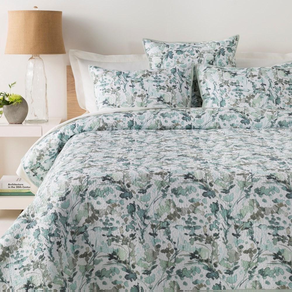 Naida Bedding by Ruby-Gordon Accents at Ruby Gordon Home