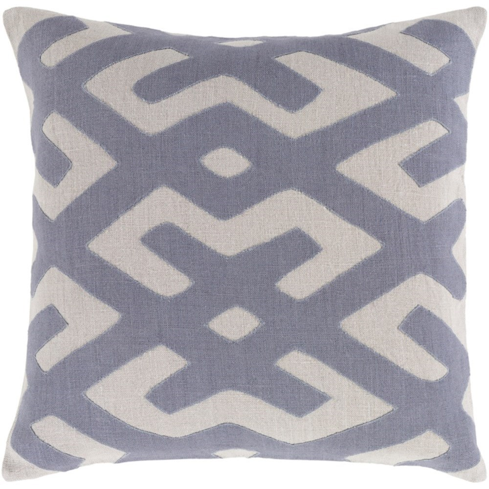 Nairobi Pillow by 9596 at Becker Furniture