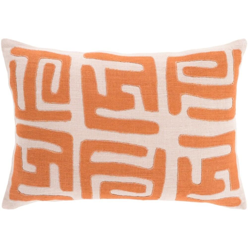 Nairobi Pillow by 9596 at Becker Furniture