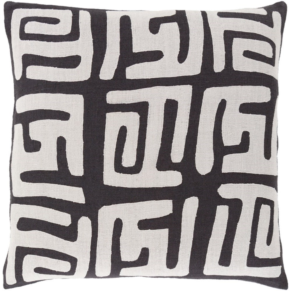 Nairobi Pillow by Ruby-Gordon Accents at Ruby Gordon Home