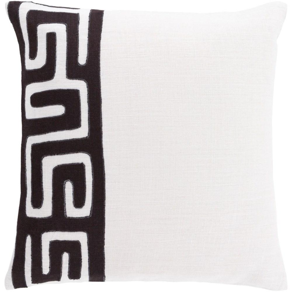 Nairobi Pillow by Ruby-Gordon Accents at Ruby Gordon Home