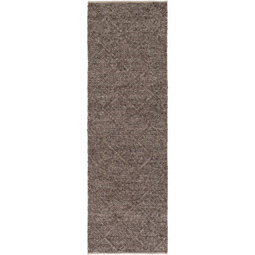 """Napels 2'6"""" x 8' Rug by 9596 at Becker Furniture"""