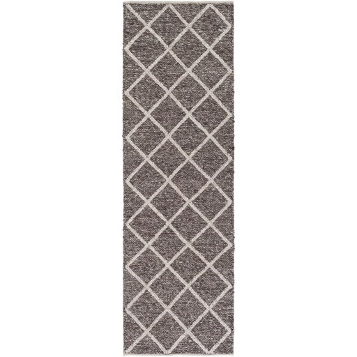 Napels 3' x 5' Rug by 9596 at Becker Furniture