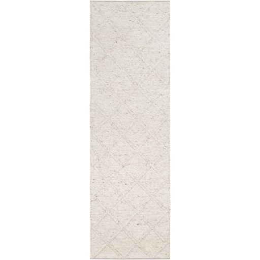 Napels 6' x 9' Rug by Surya at SuperStore