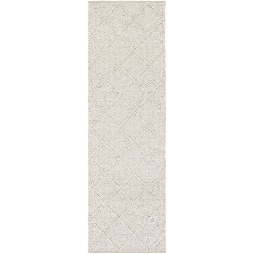 Napels 2' x 3' Rug by Surya at Lynn's Furniture & Mattress