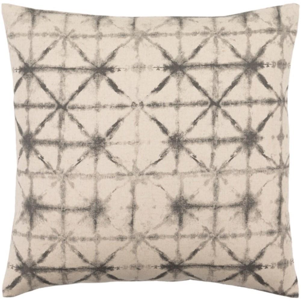 Nebula Pillow by Surya at Suburban Furniture