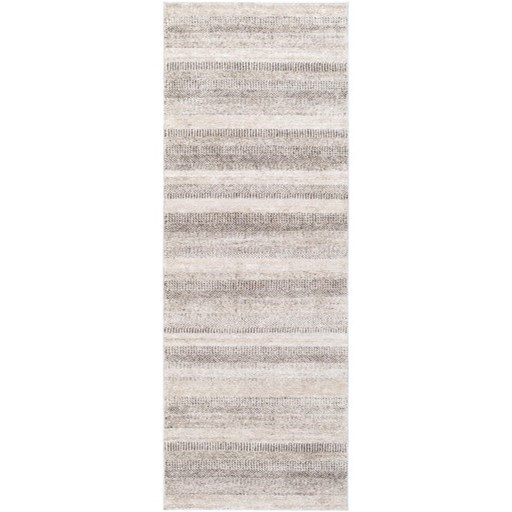 """Nepali 5'3"""" x 7'3"""" Rug by Surya at SuperStore"""