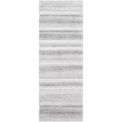 "Nepali 7'10"" x 10'3"" Rug by Surya at SuperStore"