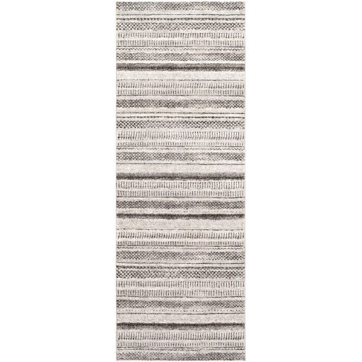 """Nepali 2'7"""" x 7'3"""" Rug by Surya at SuperStore"""