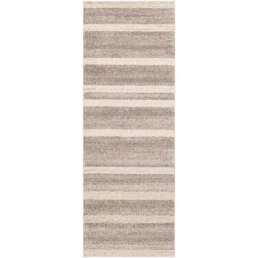 """Nepali 7'10"""" x 10'3"""" Rug by Surya at SuperStore"""