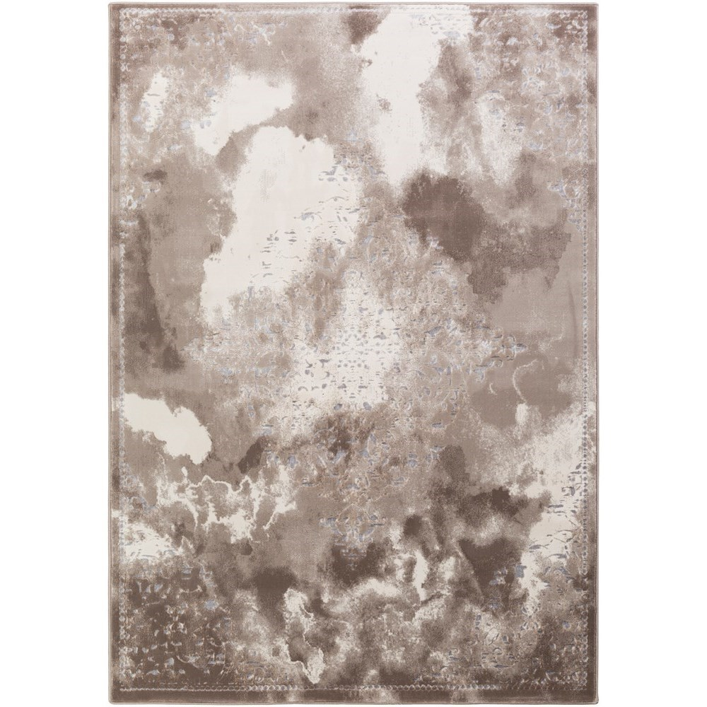 """Neptune 5'3"""" x 7'6"""" Rug by Ruby-Gordon Accents at Ruby Gordon Home"""